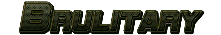 Чит Brulitary для minecraft 1.5.2, 1.5.1