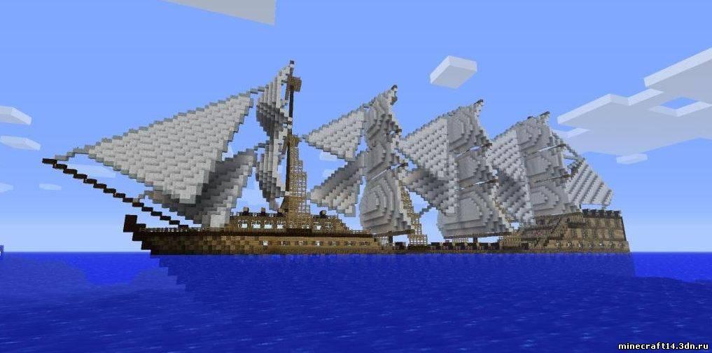 Мод Dungeon Pack для Minecraft 1.5.2, 1.5.1