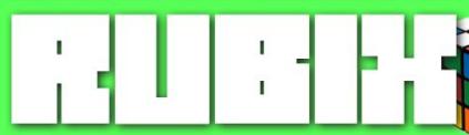 Чит RUBIX для Minecraft 1.5.2